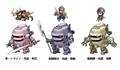 スマホRPG「ラングリッサー モバイル」と「サクラ大戦」がコラボ! Amazonギフト券1万円分がもらえるキャンペーンも実施中