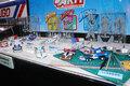 各メーカーの人気フィギュアが大集合! フィギュアの祭典「メガホビEXPO2019 AUTUMN」レポート!