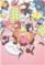 TVアニメ「ガヴリールドロップアウト」BD-BOXが2020/2/26に発売決定! TVシリーズ全12話と特典映像を収録