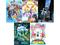 アニメライターによる2019年秋アニメ中間レビュー【アニメコラム】