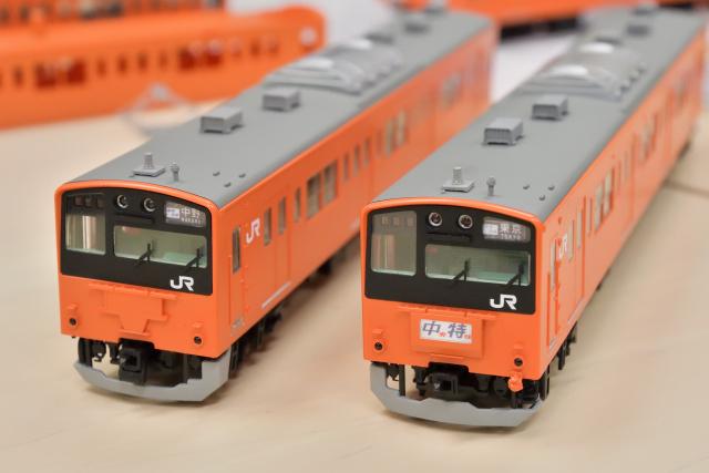 PLUMの「1/80 中央線」は、昭和~平成の記憶を刺激するプラモデル【ホビー業界インサイド第53回】