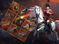 オススメゲーム紹介! 強大な軍隊を編成し敵を打ち倒すスマホ向けシミュレーション「ガンズ・オブ・グローリー」