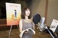 映画最新作「デジモンアドベンチャー LAST EVOLUTION 絆」、ゲスト声優として松岡茉優&小野大輔の出演を発表!!