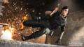 PS4「コール オブ デューティ モダン・ウォーフェア」のシーズンコンテンツ「Season One」のアップデート、本日開始!