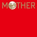ファミコンの名作ゲーム「MOTHER」のサントラが発売30周年を記念してアナログレコード化。 12/25発売決定