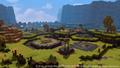 Steamで「ドラゴンクエストビルダーズ2」の「たっぷり遊べる体験版」が配信! セーブデータは製品版に引き継ぎ可能