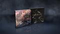 「SEKIRO: SHADOWS DIE TWICE」のオリジナルサウンドトラックが2020年3月27日に発売決定! 本日より予約開始