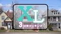 TVアニメ「XL上司。」、12/8(日)25時よりComicFestaアニメ恒例の特番放送が決定! 気になる内容は「XL3分半クッキング」!?