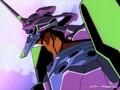 アニメ「新世紀エヴァンゲリオン」全26話が、2020年1月より関東圏3局にてテレビ放送決定!