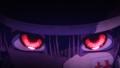 TVアニメ「地縛少年花子くん」のOP&EDテーマ決定! 第2弾PVと追加キャストも発表