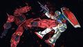 機動戦士ガンダム40周年プロジェクトのテーマソングアーティストが、「THE RAMPAGE」と「FANTASTICS from EXILE TRIBE」に決定!