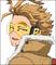 劇場版「僕のヒーローアカデミア」に登場するプロヒーロー・ホークス役は中村悠一に決定!