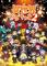 TVアニメ「異世界かるてっと2」2020年1月14日(火)放送開始!「盾の勇者の成り上がり」キャラ情...