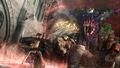 「BAYONETTA」と「VANQUISH」がひとつのソフトに! PS4にて2020年春に発売決定