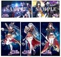 角川ゲームスのスマホアプリ「星娘シリーズ」最新作、「星娘 ALLSTARS」の製作決定!
