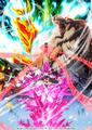「Re:ゼロから始める異世界生活」新編集版放送決定&第2期2020年4月より放送決定!「氷結の絆」第6週入場者プレゼント公開!!