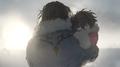 映画「鹿の王」、2020/9/18、全国公開決定!「君の名は。」作画監督の安藤雅司が初監督! 共同監督に宮地昌幸、脚本は岸本卓!