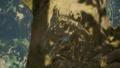 映画「プレデター」の世界で繰り広げられるサバイバルシューティング、PS4「Predator: Hunting Grounds」2020年4月24日に発売決定!