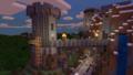 懐かしのマイクラがPS4でよみがえる!「Minecraft Starter Collection」2020年1月16日に発売開始