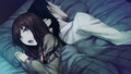 あの名作のスピンオフ作品がSteam版で登場! 「STEINS;GATE 比翼恋理のだーりん」が本日12/11より発売