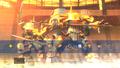PS4「新サクラ大戦」本日12/12発売!「太正浪漫」の世界をさらに楽しむためのDLCも配信開始