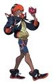 「ポケットモンスター ソード・シールド」最新情報!新たなポケモンやジムリーダー、キョダイマックスするポケモンを紹介