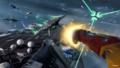 PSVR「マーベルアイアンマン VR」の日本語吹替版ストーリートレーラーが公開!