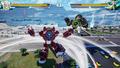 Switch「オーバーライド 巨大メカ大乱闘 スーパーチャージエディション」本日12/12発売! ローンチトレーラーも公開