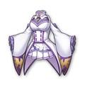 スマホRPG「OVERHIT」×アニメ「Re:ゼロから始める異世界生活」のコラボイベントが本日12/12より開始!