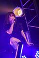 ミニアルバム「you are here」を引っさげて開催中! 内田真礼、初の全国Zeppツアー、東京公演ライブレポート到着!
