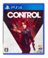 Remedy Entertainment最新作「CONTROL(コントロール)」発売開始! ダウンロード版10%OFFセールも実施