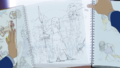 2020年1月放映のTVアニメ「映像研には手を出すな!」より、第3弾PV&新規本編場面カット解禁!