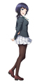 ラブライブ!シリーズ最新作「ラブライブ!虹ヶ咲学園スクールアイドル同好会」テレビアニメ制作決定!