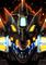 「円谷プロダクション」と「TRIGGER」がおくる完全新作アニメーション「SSSS.DYNAZENON」の制作が決定! PV公開!!
