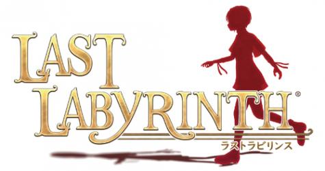 VR脱出アドベンチャーゲーム「Last Labyrinth」の体験版が、PS StoreとSteamにて配信開始!