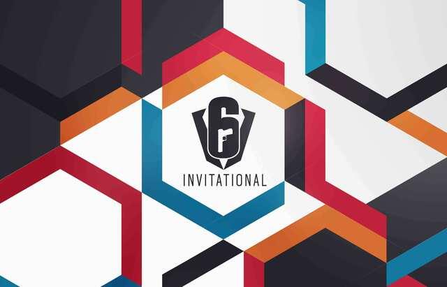 「レインボーシックス シージ」eスポーツ世界大会の国内予選ファイナルの模様を、12月14日・15日に配信決定