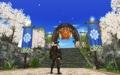 12年続いた名作オンラインゲーム「MHF」、本日21時にサービス終了! 公式生放送も現在配信中