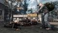 ジャンクハンター吉田、イチ推し! Xbox Oneユーザーなら「State of Decay」シリーズを遊んどけ! 【極めよ、Xbox道!第2回】