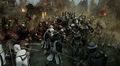 中世ヨーロッパの史実を舞台にした戦略シミュレーションゲーム、PS4「アンセスターズレガシー」本日12/19発売!