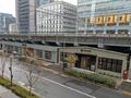 秋葉原~御徒町駅間の高架下にショップとホテルを併設した商業施設「SEEKBASE AKI-OKA MANUFACTURE」が12月12日より営業中!
