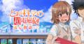 フル3Dの御坂美琴が話しかけてくれる! TVアニメ「とある科学の超電磁砲T」のアプリ内容が初解禁