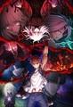 劇場版「Fate/stay night [Heaven's Feel]」最終章、2020年3月28日(土)公開決定! 特報第2弾公開!