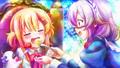 ゲーム&アニメ連動メディアミックス企画「ぬるぺた」、BD収録OVA先行カットが解禁!