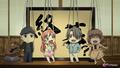 ComicFestaアニメ、本編終了後の特番企画!「ハッピーメリー僧侶と交わる色欲の夜に…」が12/22(日)25時より放送決定!