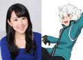 TVアニメ「ワールドトリガー」、新シーズン製作決定! 葦原大介先生、村中知、梶裕貴ほかキャスト陣からコメント到着!