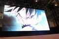2020年の作戦は「GGI」!「ダイの大冒険」新作アニメ決定にDAIGOも興奮の「星ドラCEO就任記念 堀井雄二×DAIGO生対談」レポート