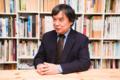 「BLACK LAGOON」や「アリーテ姫」で監督を務めた片渕須直、次回長編映画の制作に向け新会社「コントレール」を設立