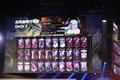 話題のカードバトル「TEPPEN」の世界王者が決定! の裏で、編集部もこっそり大会に出場してみた!
