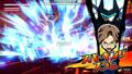 週刊少年ジャンプ×レベルファイブが生んだ、協力プレイ型ロボットアクションRPG「メガトン級ムサシ」最新映像公開!