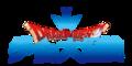 あの「ドラゴンクエスト ダイの大冒険」が、2020年秋にアニメ化決定! 特報映像も公開